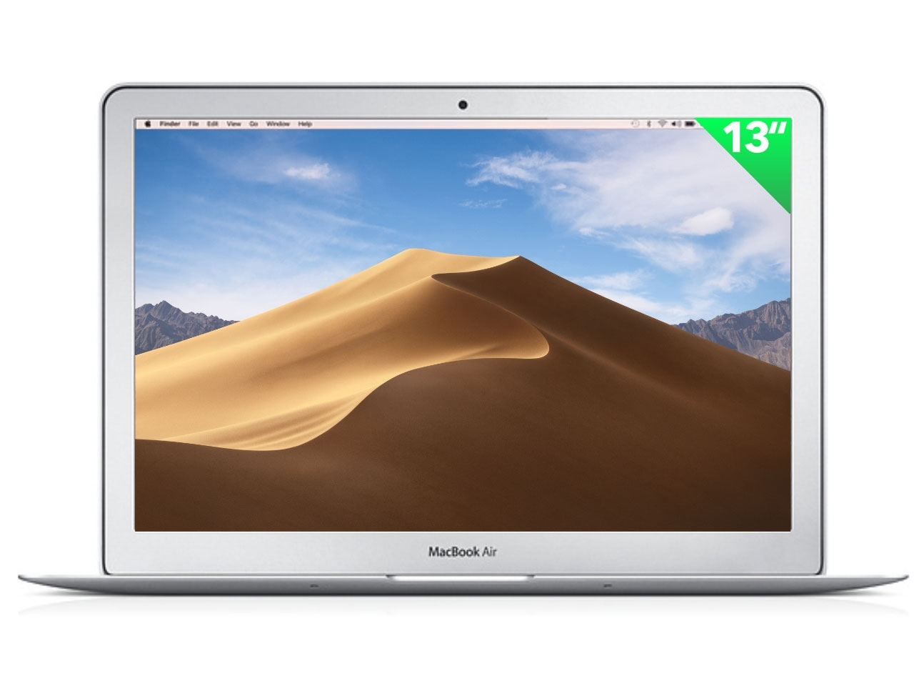 13 Apple MacBook Air BroadWell 2017 ID: 2084438