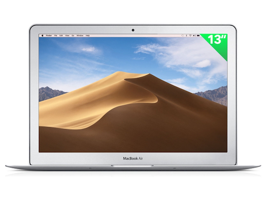 13 Apple MacBook Air HassWell 2013 ID: 4242208